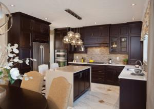 Move into your new home at Impressions by next spring Image