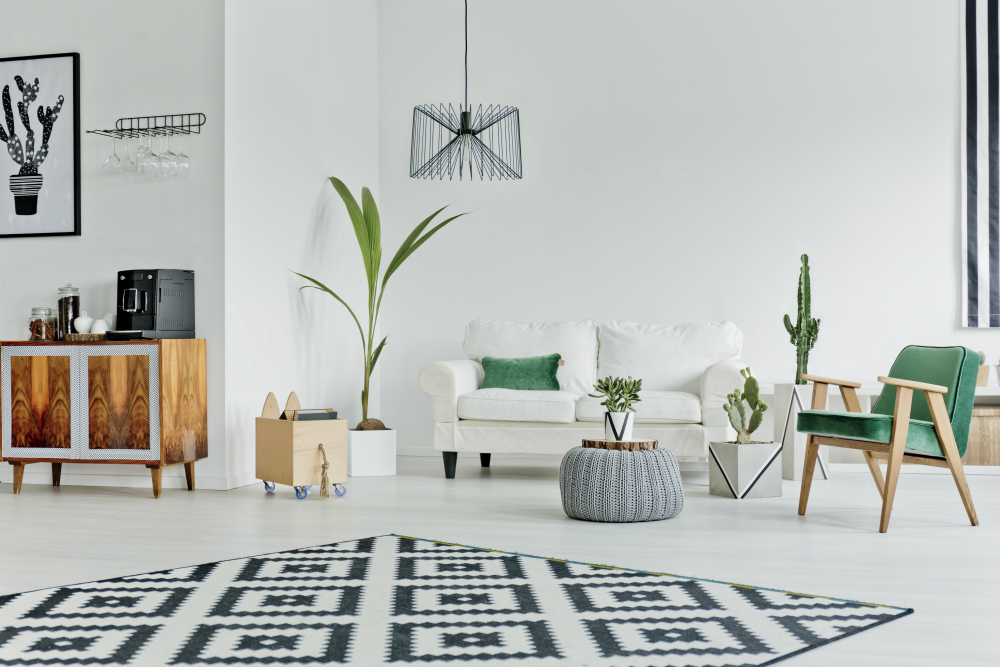 Inspiring your DIYs and home renovations Image