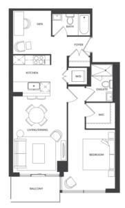 Suite 306/406