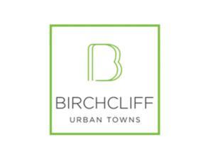 Birchcliff Urban Towns Image