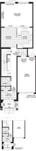 Pearson Floorplan 1