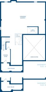 Stafford Floorplan 3
