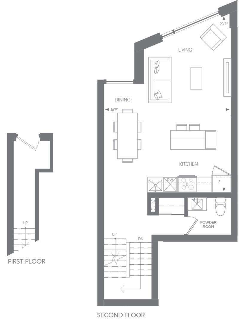 No. 35 Floorplan 1