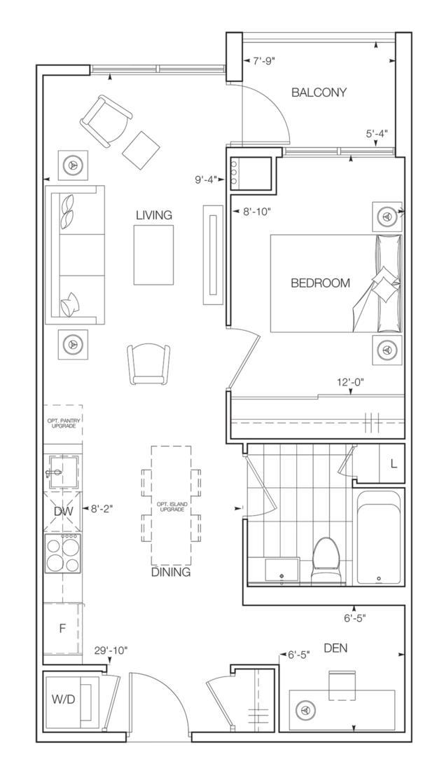 Dax Floorplan 1