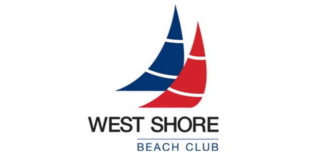 A Day in the Life at West Shore Beach Club Image