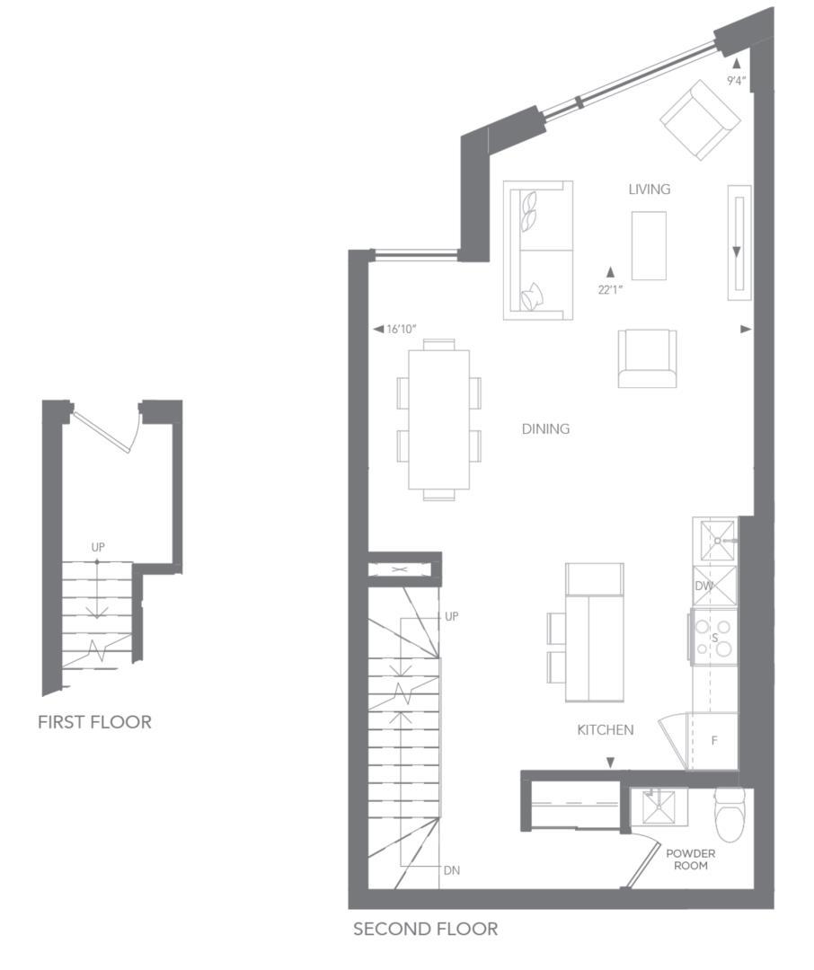 No. 37 Floorplan 1