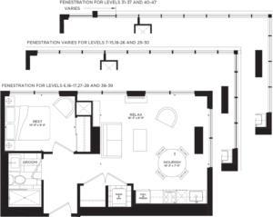 Rook Floorplan 1