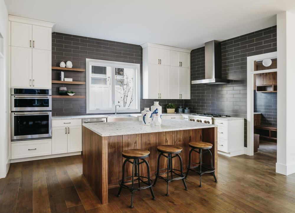 7 Interior Design Ideas To Lower Your Energy Costs