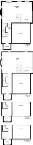 Dovedale Floorplan 3