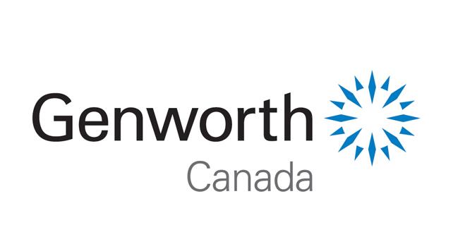 Genworth Canada: Good Debt vs. Bad Debt Image