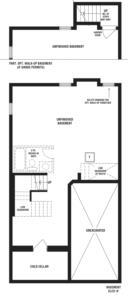 Niagara Floorplan 3