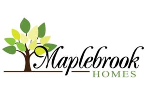 Maple Brook Homes Logo