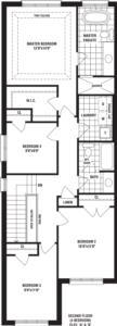 Kenwood Floorplan 2