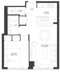 Suite 07