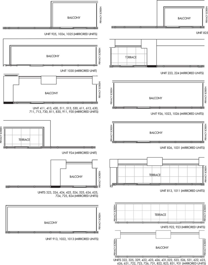 1D-A Floorplan 2