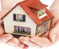 Home warranty for new home buyers Image