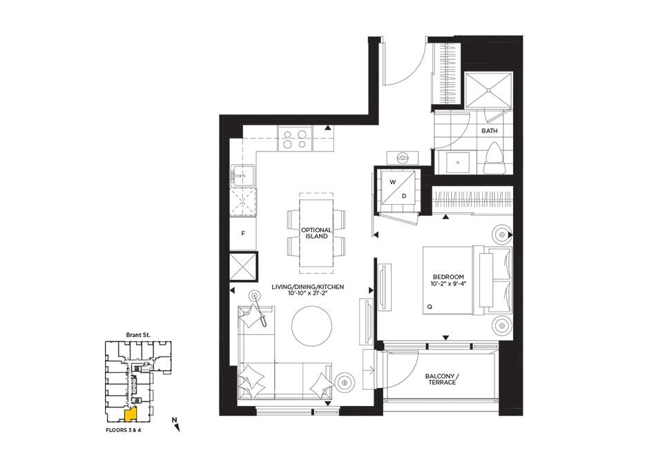 Canvas Floorplan 1