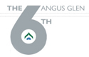 The 6th- Angus Glen Image