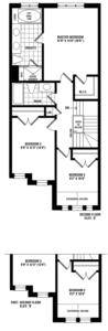 Lakelands Floorplan 2