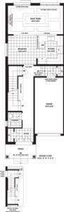 Talbot Floorplan 2