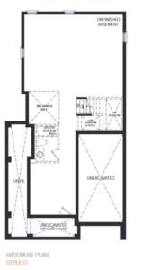 The Serene Corner Floorplan 3