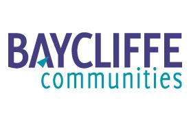 Baycliffe Communities Logo