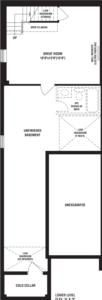 Gordon Floorplan 3