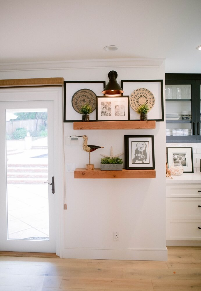7 Ideas To Consider For Your 2019 Kitchen Renovation