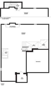 Reid Floorplan 3