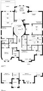 Williams Floorplan 2
