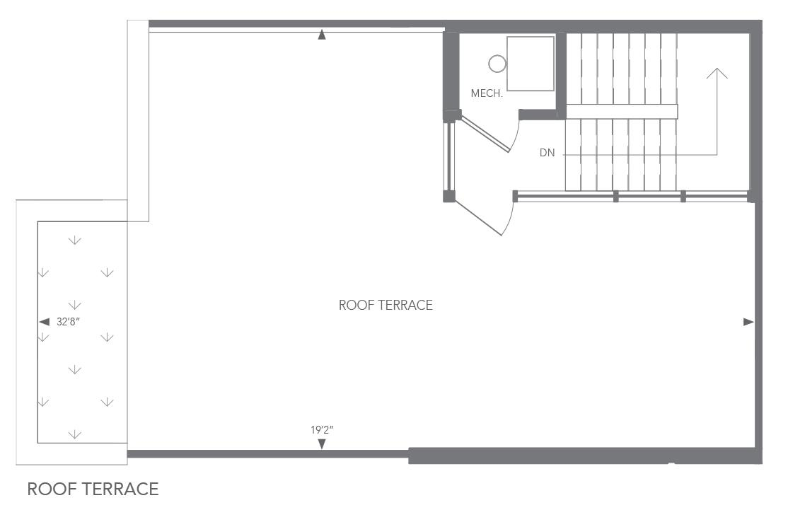 No. 13 Floorplan 4