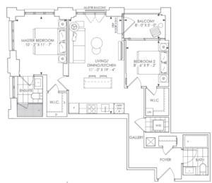800 Floorplan 1