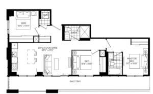 941 Floorplan 1