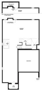 Williams A Floorplan 3