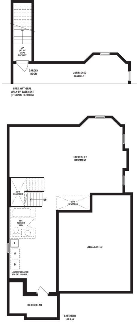 Chambers Floorplan 3