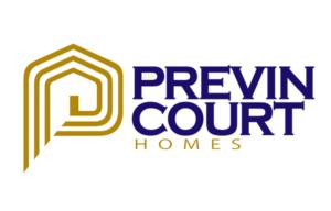 Previn Court Homes Image