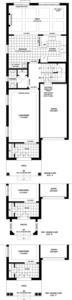 Newton Floorplan 1