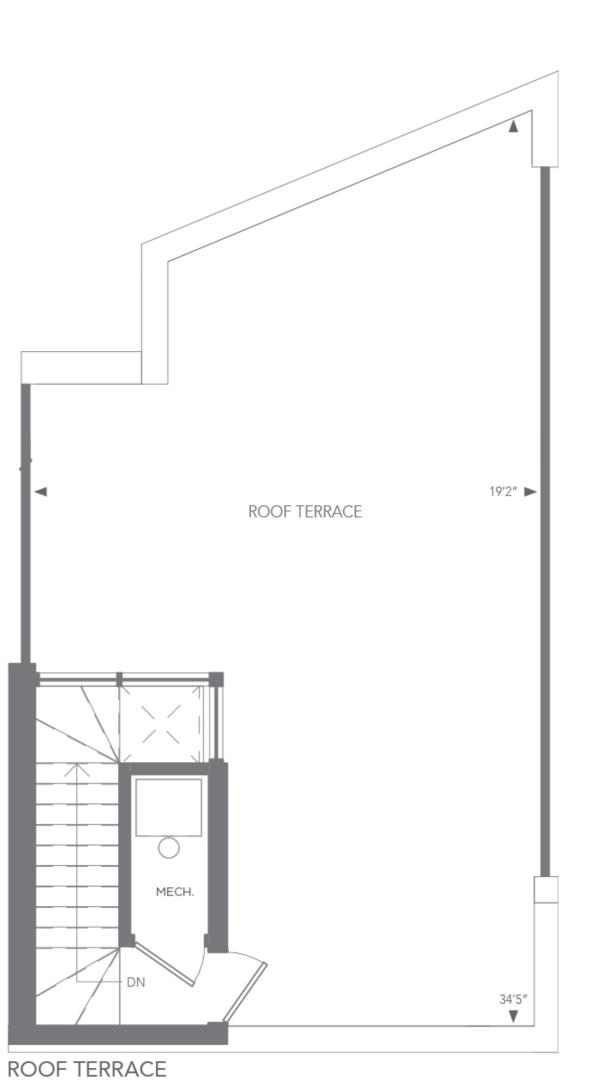 No. 12 Floorplan 3