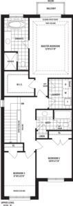 Jade Floorplan 7