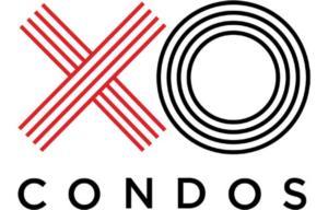 XO Condos Logo