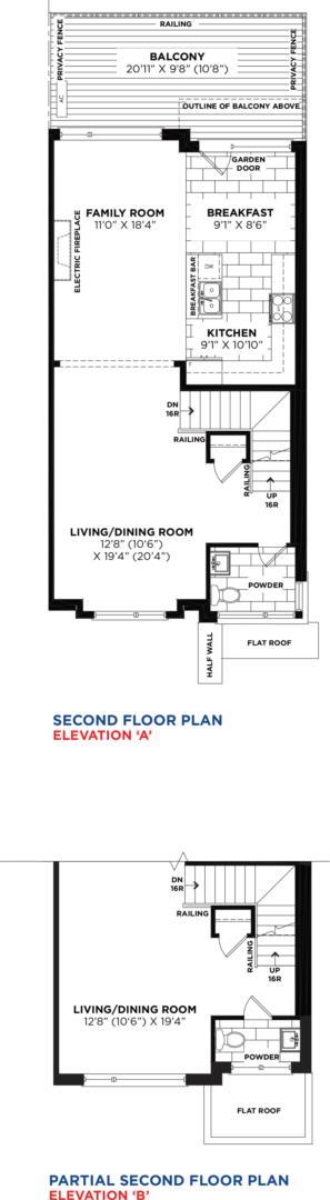 21-4 Floorplan 2