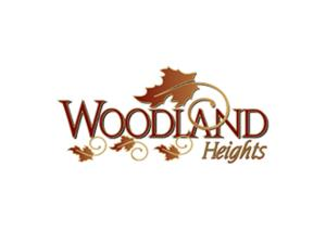 Woodland Heights Image