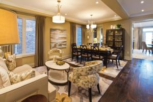 Early Closing Home Sales Event coming soon at Impressions in Kleinburg! Image