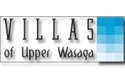 Villas of Upper Wasaga Image
