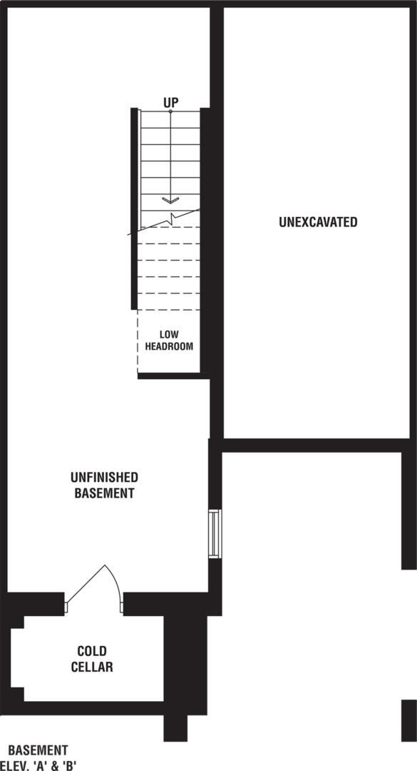 Fairhill Floorplan 4