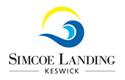 Simcoe Landing Image