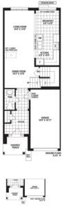 Magenta Floorplan 1