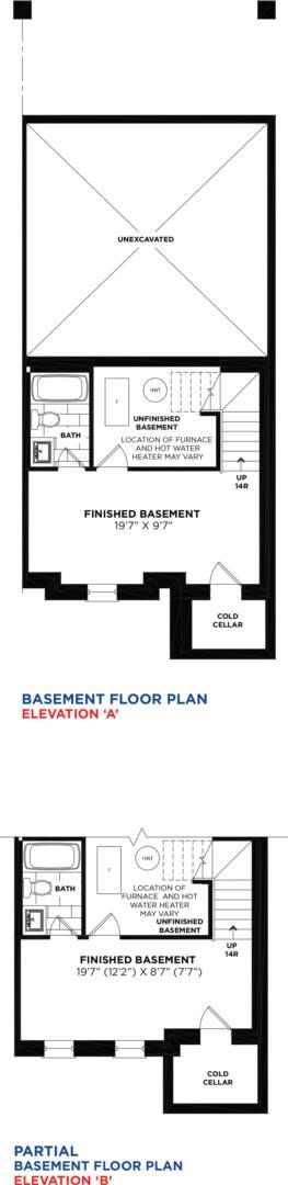 21-4 Floorplan 4