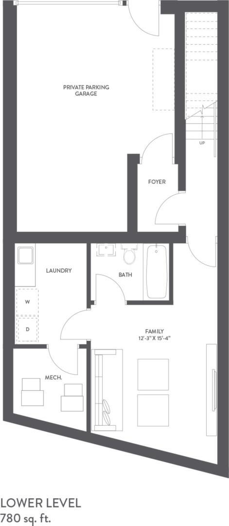 79 Foxbar Road Floorplan 1