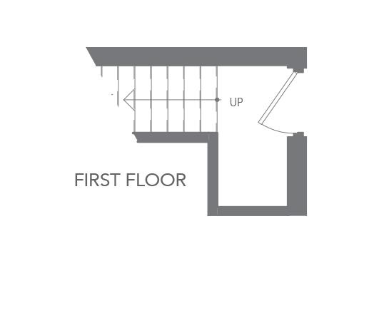 No. 29 Floorplan 1